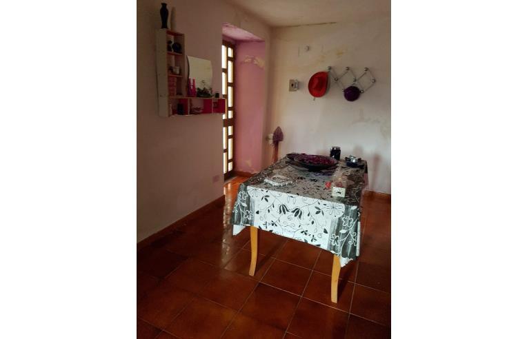 Foto 2 - Casa indipendente in Vendita da Privato - Spadafora, Frazione San Martino