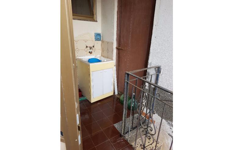 Foto 6 - Casa indipendente in Vendita da Privato - Spadafora, Frazione San Martino