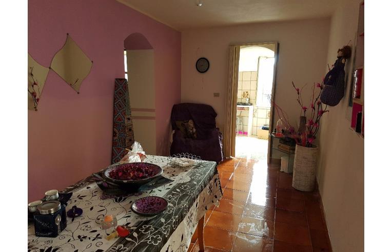 Foto 1 - Casa indipendente in Vendita da Privato - Spadafora, Frazione San Martino
