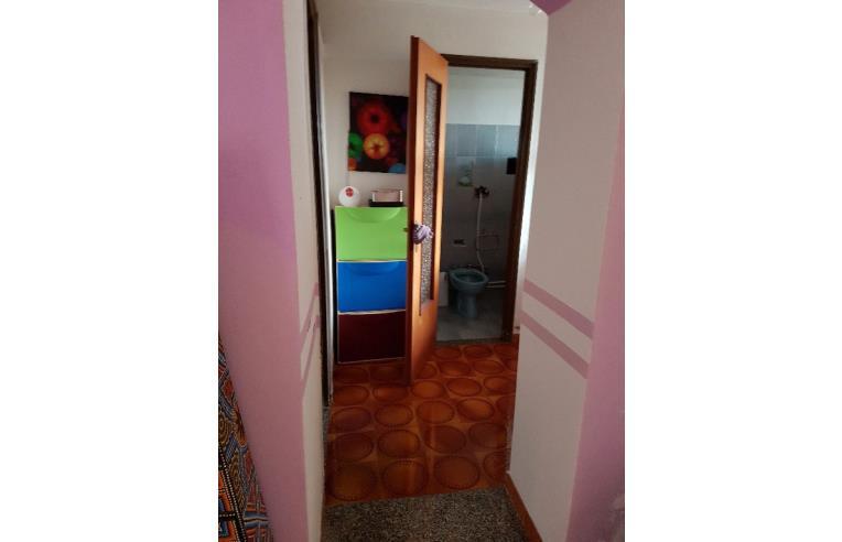 Foto 3 - Casa indipendente in Vendita da Privato - Spadafora, Frazione San Martino
