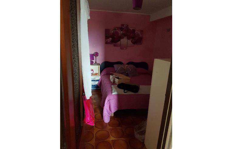 Foto 4 - Casa indipendente in Vendita da Privato - Spadafora, Frazione San Martino