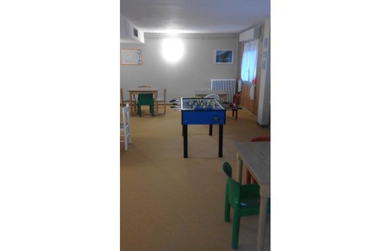 Foto 5 - Appartamento in Vendita da Privato - Frabosa Sottana, Frazione Artesina