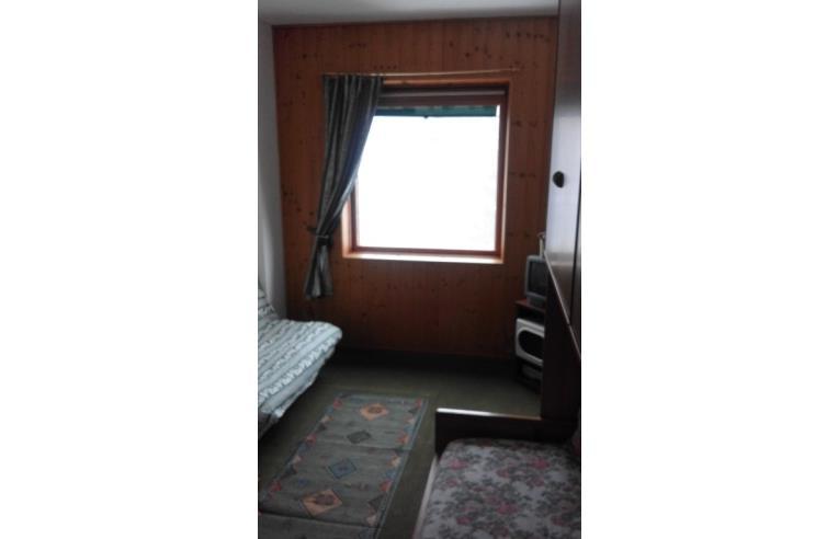 Foto 1 - Appartamento in Vendita da Privato - Frabosa Sottana, Frazione Artesina