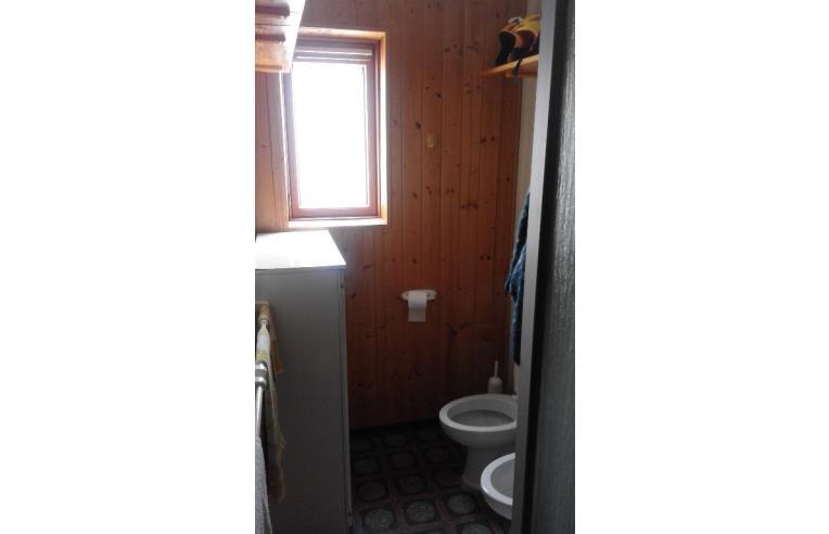 Foto 2 - Appartamento in Vendita da Privato - Frabosa Sottana, Frazione Artesina