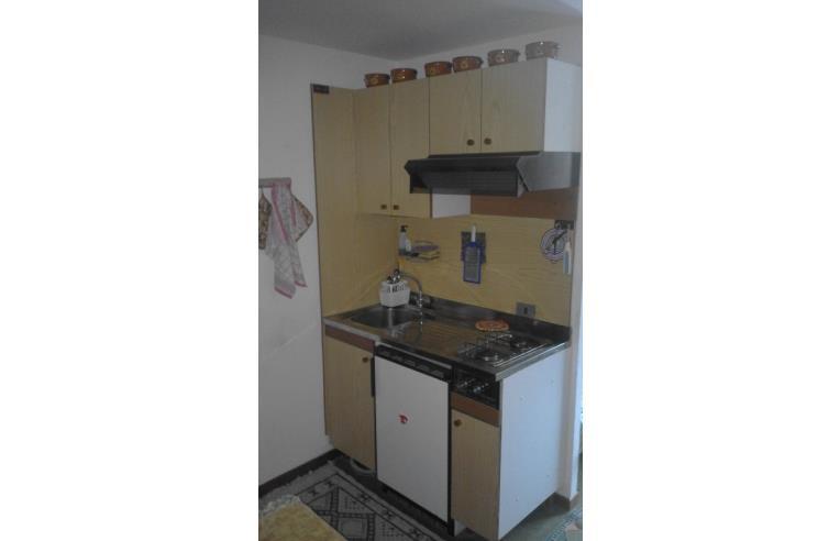 Foto 4 - Appartamento in Vendita da Privato - Frabosa Sottana, Frazione Artesina