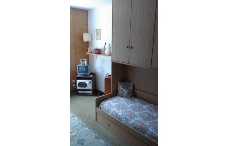 Foto 3 - Appartamento in Vendita da Privato - Frabosa Sottana, Frazione Artesina