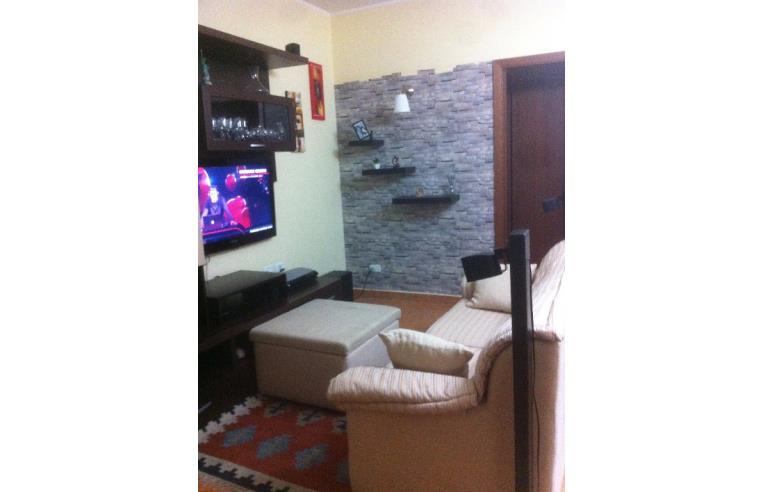 Foto 3 - Appartamento in Vendita da Privato - Capo d'Orlando (Messina)