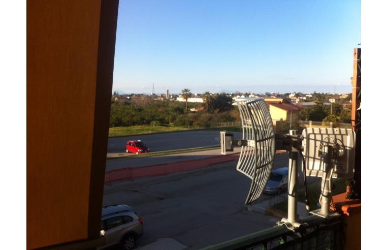 Foto 4 - Appartamento in Vendita da Privato - Capo d'Orlando (Messina)
