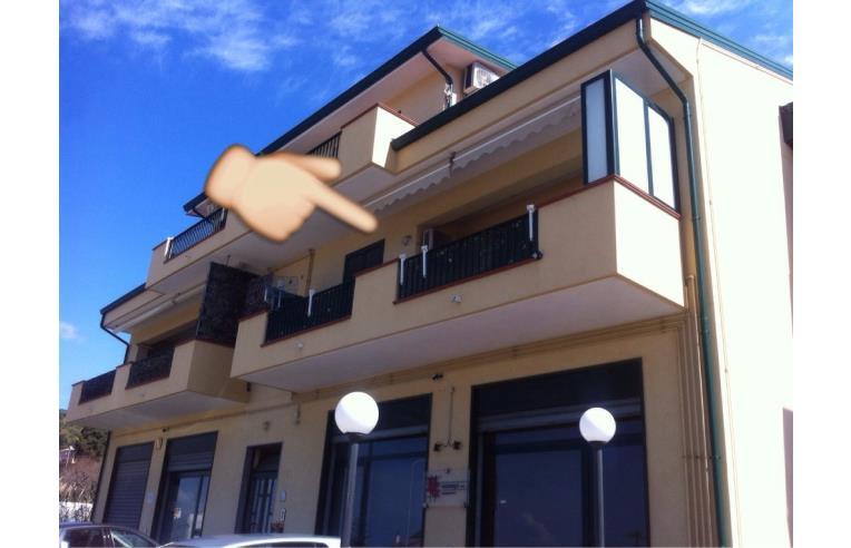 Foto 1 - Appartamento in Vendita da Privato - Capo d'Orlando (Messina)