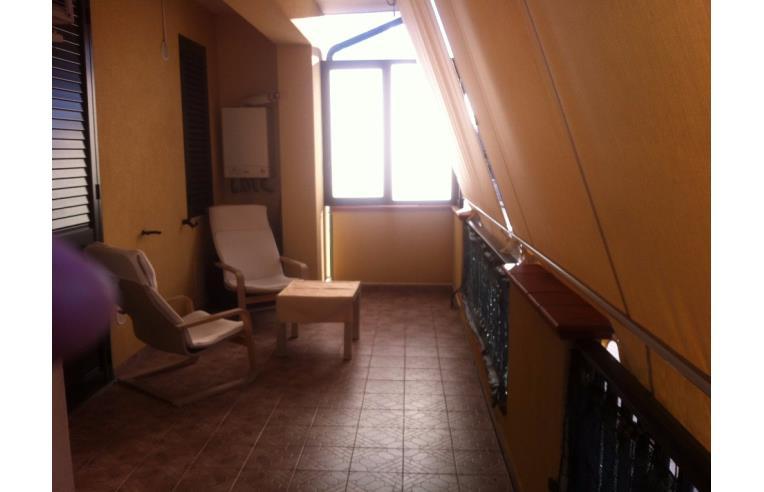 Foto 5 - Appartamento in Vendita da Privato - Capo d'Orlando (Messina)