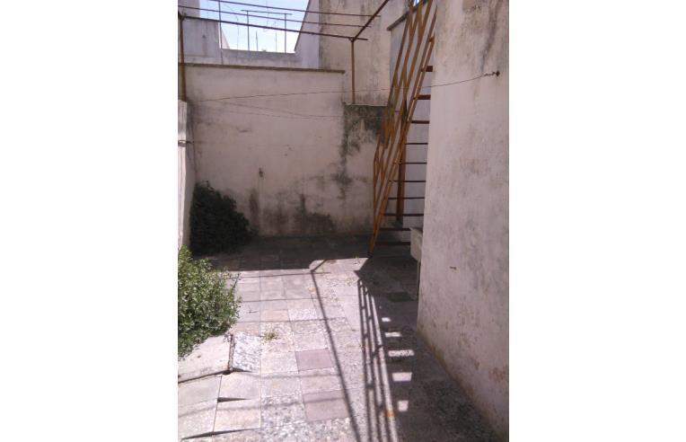 Foto 6 - Appartamento in Vendita da Privato - Taviano (Lecce)