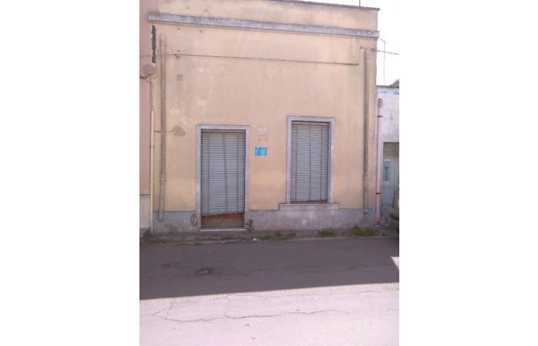 Foto 1 - Appartamento in Vendita da Privato - Taviano (Lecce)