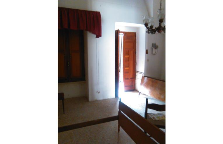 Foto 4 - Appartamento in Vendita da Privato - Taviano (Lecce)