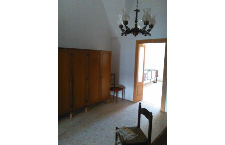 Foto 5 - Appartamento in Vendita da Privato - Taviano (Lecce)