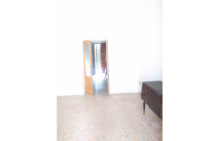 Foto 2 - Appartamento in Vendita da Privato - Taviano (Lecce)