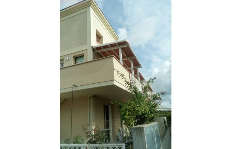 Foto 1 - Appartamento in Vendita da Privato - Ravenna, Zona Madonna dell'Albero