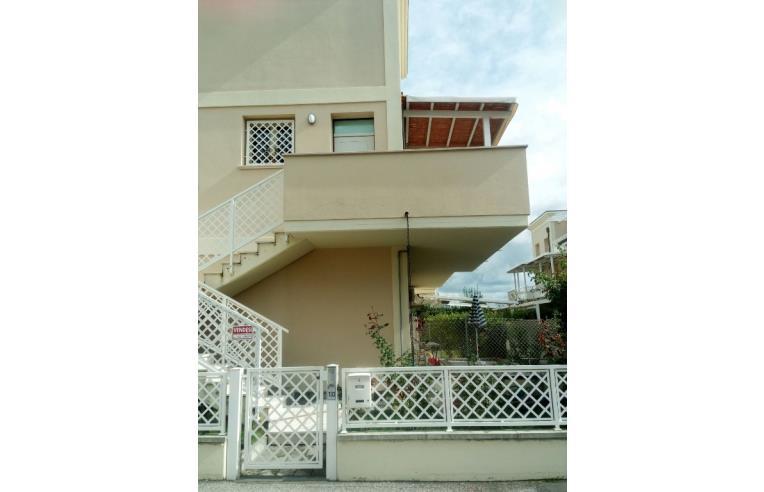 Foto 2 - Appartamento in Vendita da Privato - Ravenna, Zona Madonna dell'Albero