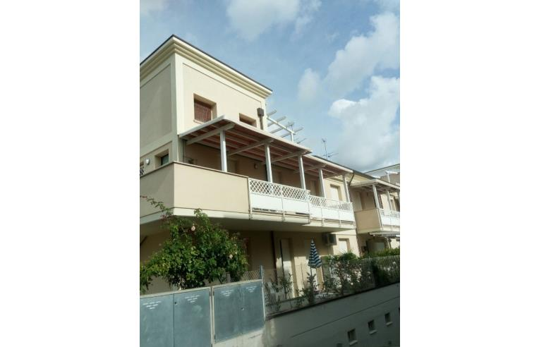 Foto 3 - Appartamento in Vendita da Privato - Ravenna, Zona Madonna dell'Albero
