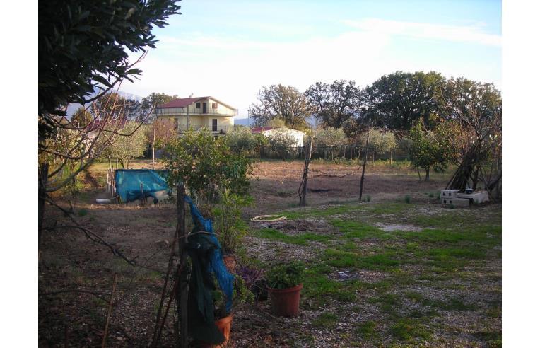 Foto 2 - Altro in Vendita da Privato - Eboli (Salerno)
