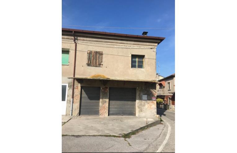 Foto 3 - Casa indipendente in Vendita da Privato - Argenta, Frazione Molino Di Filo