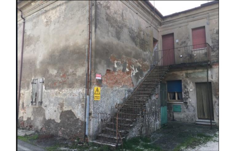 Foto 1 - Casa indipendente in Vendita da Privato - Argenta, Frazione Molino Di Filo