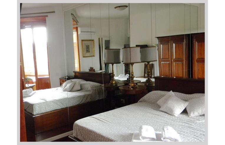 Privato affitta appartamento appartamento camera angolo for Affitto ufficio roma zona prati