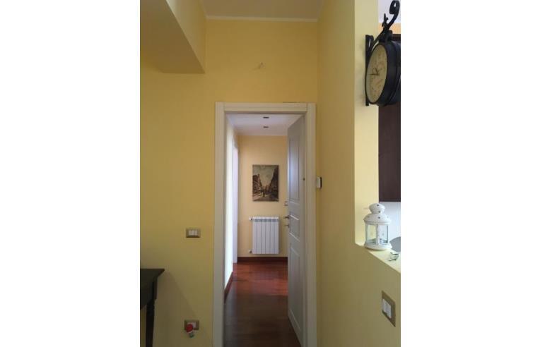 Foto 6 - Appartamento in Vendita da Privato - Messina, Frazione Centro città
