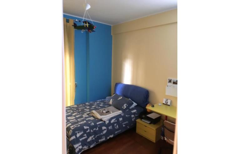 Foto 3 - Appartamento in Vendita da Privato - Messina, Frazione Centro città