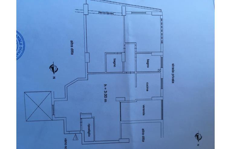 Foto 8 - Appartamento in Vendita da Privato - Messina, Frazione Centro città
