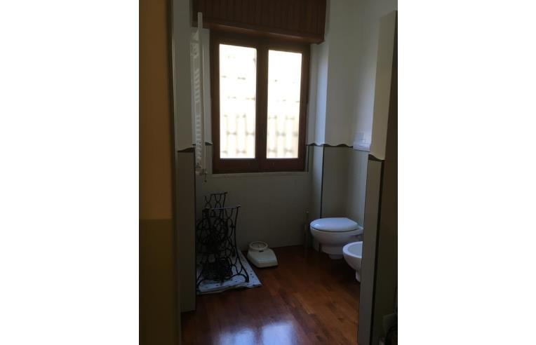 Foto 7 - Appartamento in Vendita da Privato - Messina, Frazione Centro città