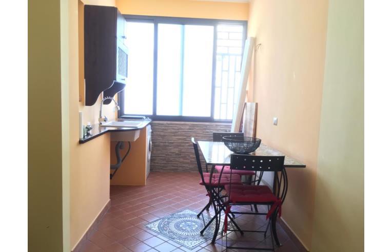 Foto 4 - Appartamento in Vendita da Privato - Messina, Frazione Centro città