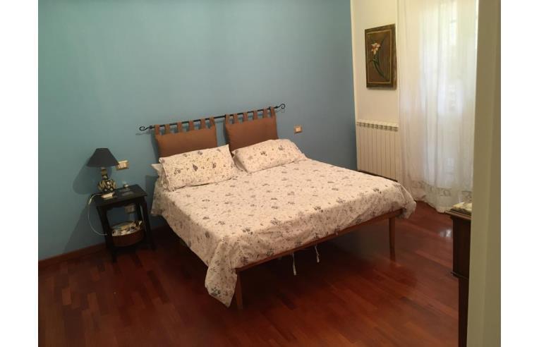 Foto 2 - Appartamento in Vendita da Privato - Messina, Frazione Centro città