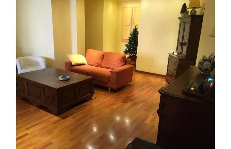 Foto 1 - Appartamento in Vendita da Privato - Messina, Frazione Centro città