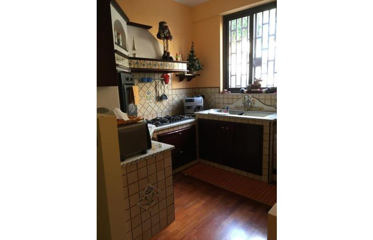 Foto 5 - Appartamento in Vendita da Privato - Messina, Frazione Centro città