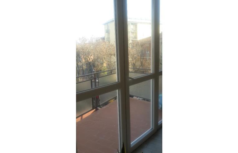 Foto 3 - Appartamento in Vendita da Privato - Modena, Zona Buon Pastore