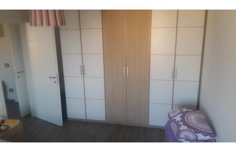 Foto 7 - Appartamento in Vendita da Privato - Modena, Zona Buon Pastore
