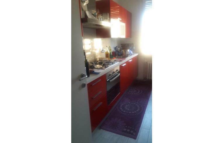Foto 5 - Appartamento in Vendita da Privato - Modena, Zona Buon Pastore