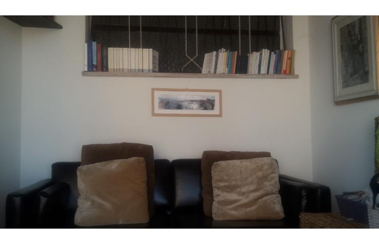 Foto 4 - Appartamento in Vendita da Privato - Modena, Zona Buon Pastore