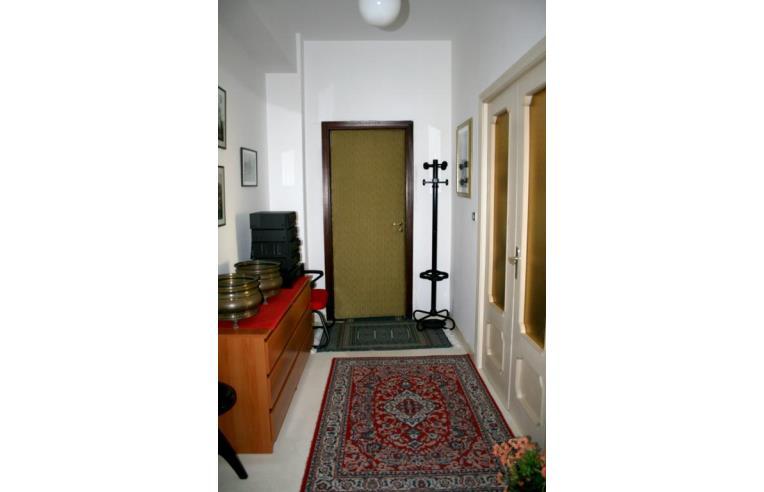 Privato affitta appartamento grazioso mini appartamento for Mini palazzi