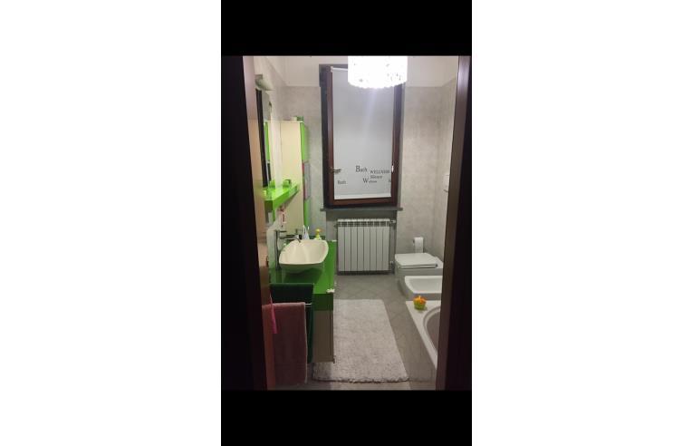 Foto 5 - Appartamento in Vendita da Privato - Trecate (Novara)
