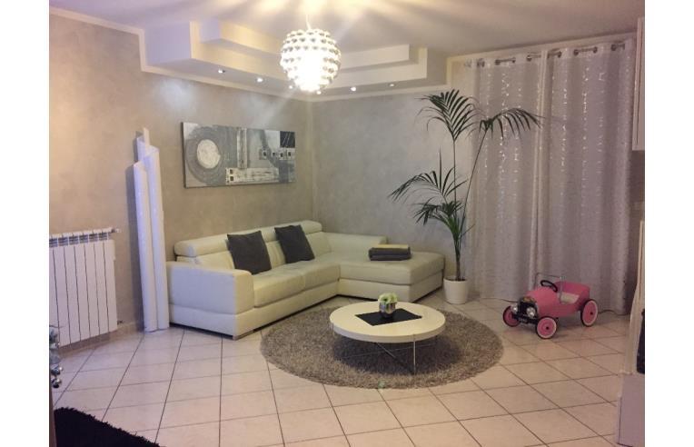 Foto 2 - Appartamento in Vendita da Privato - Trecate (Novara)