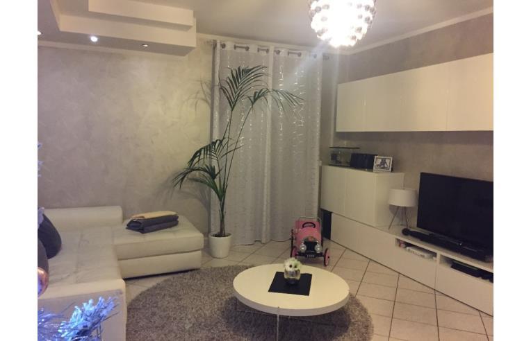 Foto 3 - Appartamento in Vendita da Privato - Trecate (Novara)