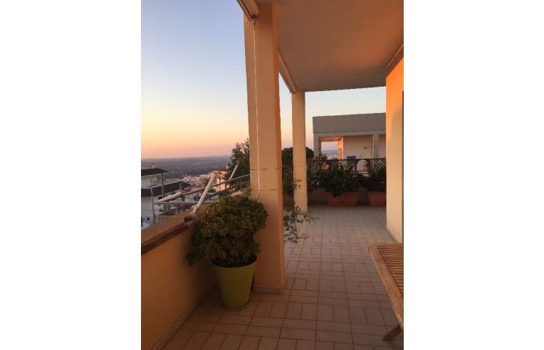 Foto 2 - Appartamento in Vendita da Privato - Matino (Lecce)