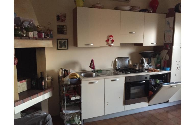 Foto 5 - Appartamento in Vendita da Privato - Matino (Lecce)