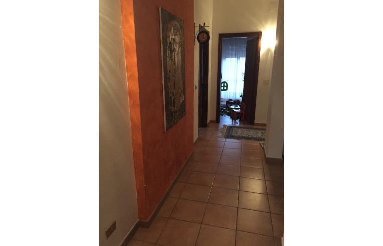 Foto 4 - Appartamento in Vendita da Privato - Matino (Lecce)