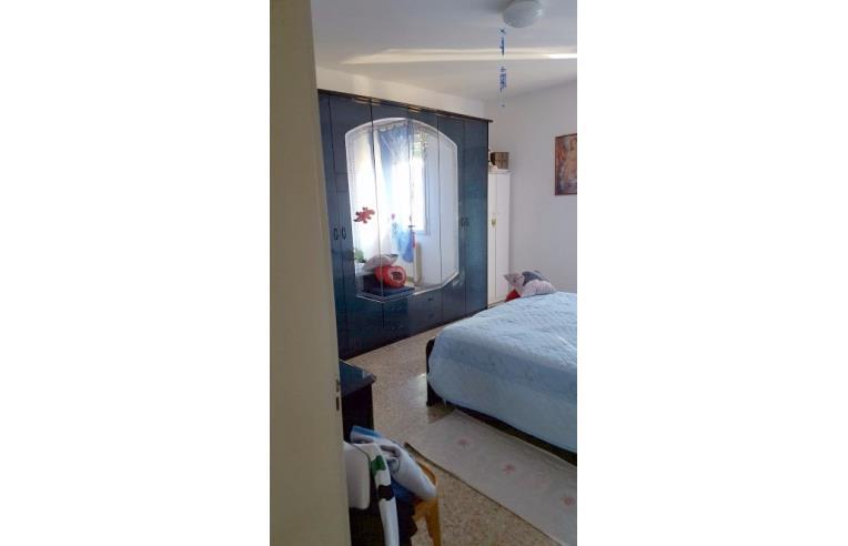 Foto 2 - Appartamento in Vendita da Privato - San Benedetto Val di Sambro (Bologna)