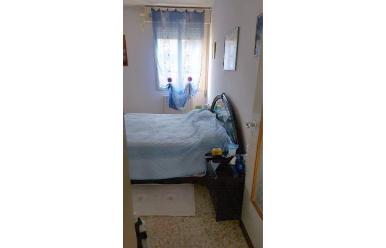 Foto 4 - Appartamento in Vendita da Privato - San Benedetto Val di Sambro (Bologna)