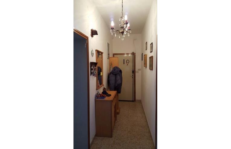Foto 5 - Appartamento in Vendita da Privato - San Benedetto Val di Sambro (Bologna)
