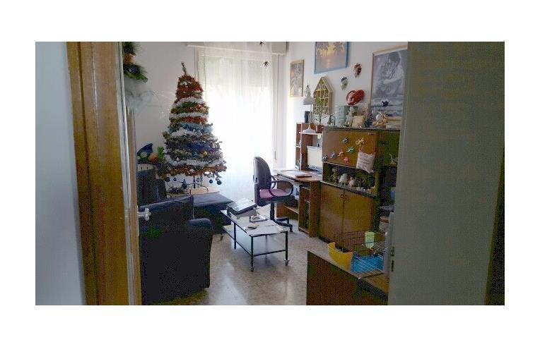 Foto 6 - Appartamento in Vendita da Privato - San Benedetto Val di Sambro (Bologna)