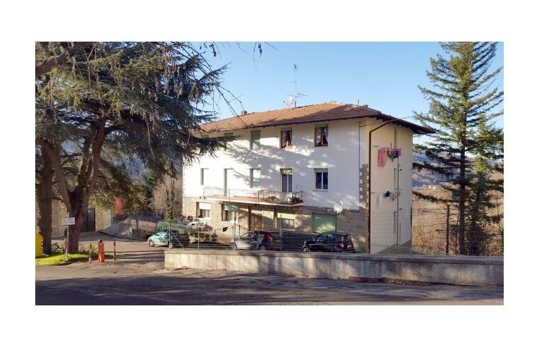 Foto 1 - Appartamento in Vendita da Privato - San Benedetto Val di Sambro (Bologna)